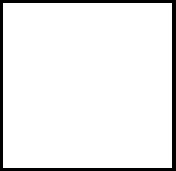 stella del vento